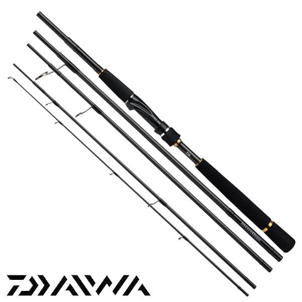 【ダイワ】モアザン 87MLS-5 MBシーバス ロッド ダイワ DAIWA ダイワ 釣り フィッシング 釣具 釣り用品