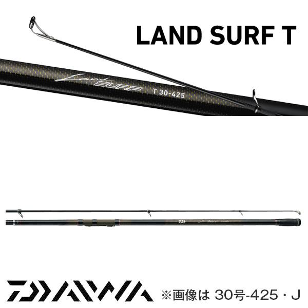 エントリーで全品ポイント+8倍!最大41倍*【ダイワ】16 ランドサーフ T 30-450L・J DAIWA ダイワ 釣り フィッシング 釣具 釣り用品