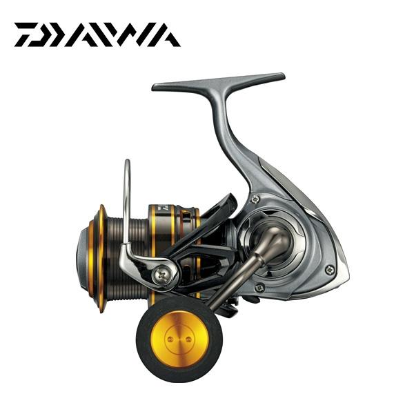 【ダイワ】16 シーパラダイス [ SEA PARADISE ]ダイワ スピニングリール DAIWA ダイワ 釣り フィッシング 釣具 釣り用品