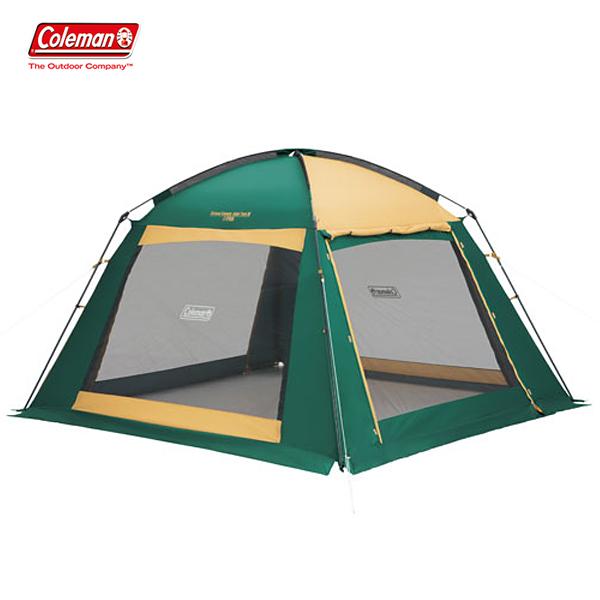 【コールマン】スクリーンキャノピージョイントタープ3(2000027986)タープ キャノピータープ キャノピータープ キャンプ コールマン Coleman キャンプ用品 アウトドア用品
