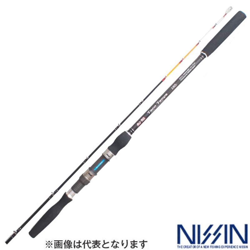 【宇崎日新】船魁 タコテンヤ 160