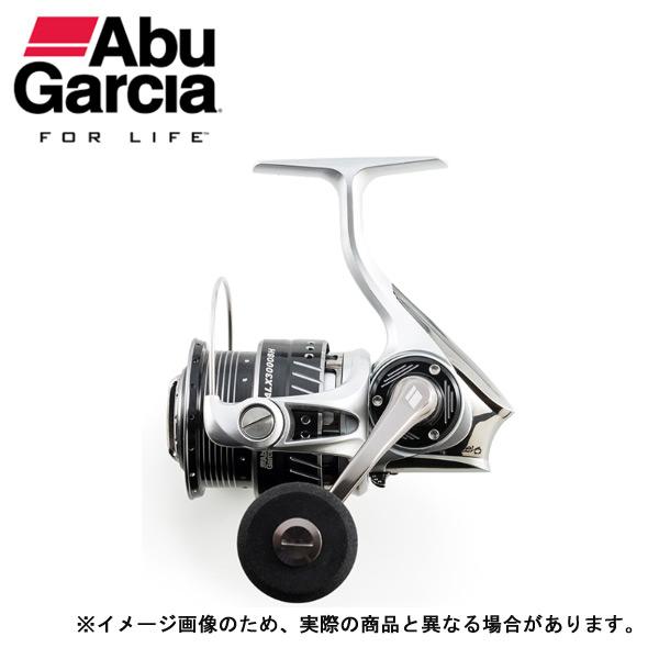 【アブ ガルシア】レボ [ REVO ] ALX 3000SH