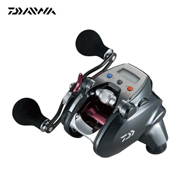 【ダイワ】シーボーグ 200J-DH-L 左巻き(PE3号×200m)ダイワ 電動リール DAIWA ダイワ 釣り フィッシング 釣具 釣り用品
