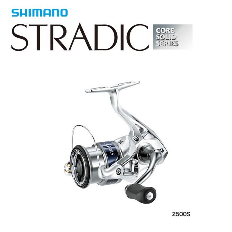 シマノ 15 ストラディック 4000