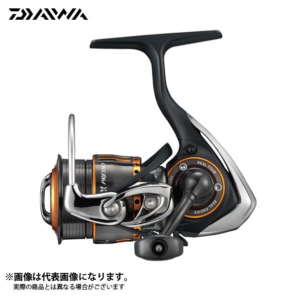 【ダイワ】14 プレッソ 2025Cダイワ スピニングリール DAIWA ダイワ 釣り フィッシング 釣具 釣り用品