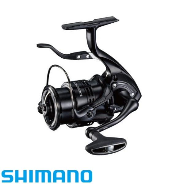4/9 20時から全商品ポイント最大41倍期間開始*シマノ 16 エクスセンスLB C3000MXG SHIMANO シマノ 釣り フィッシング 釣具 釣り用品