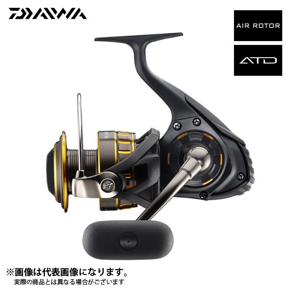 【ダイワ】16BG 4500ダイワ スピニングリール DAIWA ダイワ 釣り フィッシング 釣具 釣り用品