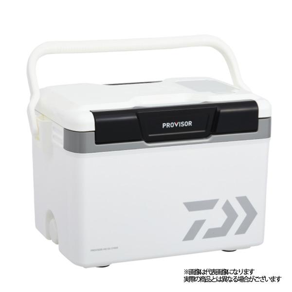 プロバイザー HD GU 2100X ブラック ダイワ クーラーボックス 21L 釣り フィッシング クーラー DAIWA