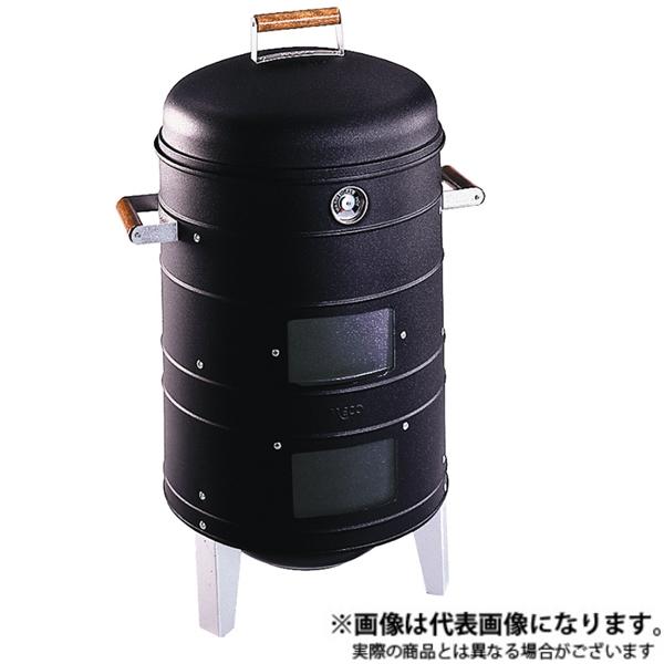 【マルカ】ウォータースモーカー(5023J4.181)
