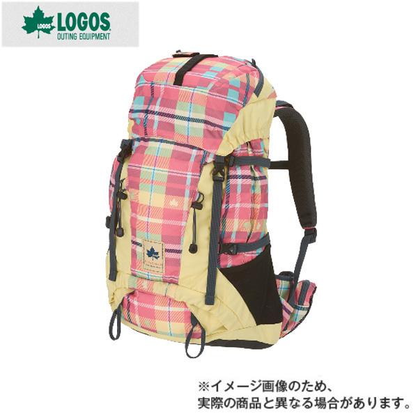 【ロゴス】CADVEL-Design45 (AE・check)(88250155)