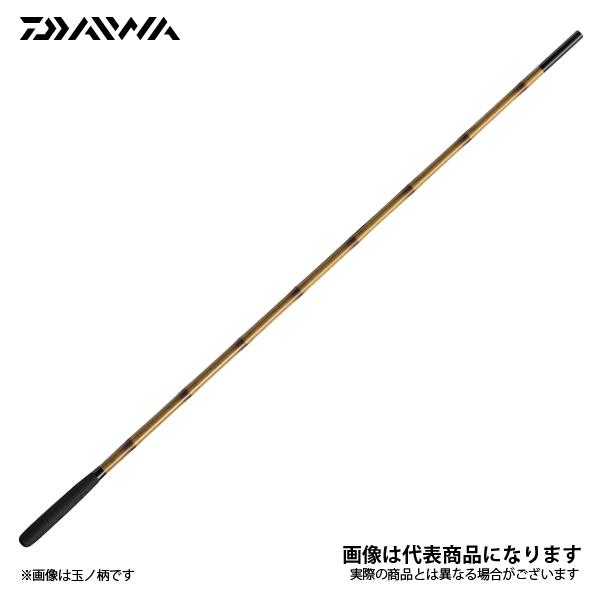 【ダイワ】口巻 玉ノ柄 凛 1本物・E DAIWA ダイワ 釣り フィッシング 釣具 釣り用品