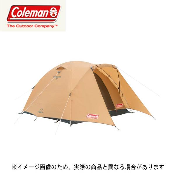 【コールマン】タフドーム/240(2000031569)テント コールマン テント キャンプ