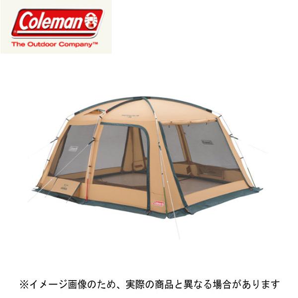 スペシャルセール!*【コールマン】タフスクリーンタープ/400(2000031577)タープ コールマン タープ キャンプ