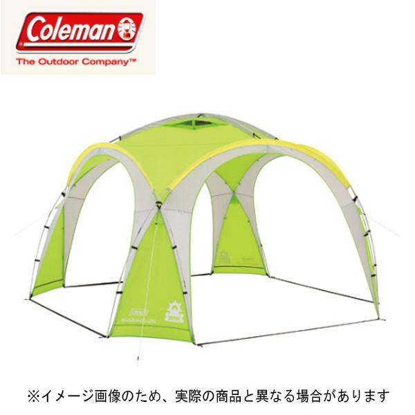 スペシャルセール!*【コールマン】ドームシェルター/360 サイドウォール付(2000031583)タープ タープ キャンプ コールマン Coleman キャンプ用品 アウトドア用品