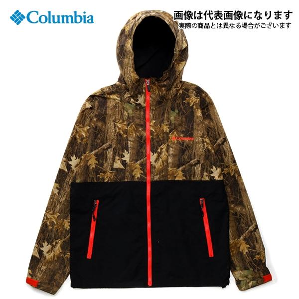 【在庫処分特価】 ヘイゼンパターンドジャケット 939 Timberwolf L PM3377 コロンビア アウトドア 防寒着 ジャケット 防寒
