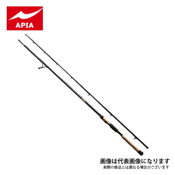 【アピア】Foojin'AD ポデローサ 102M [大型便]