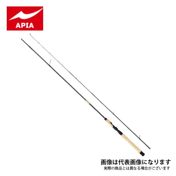 【アピア】風神AD ジェイルブレイカー 92MX [大型便]