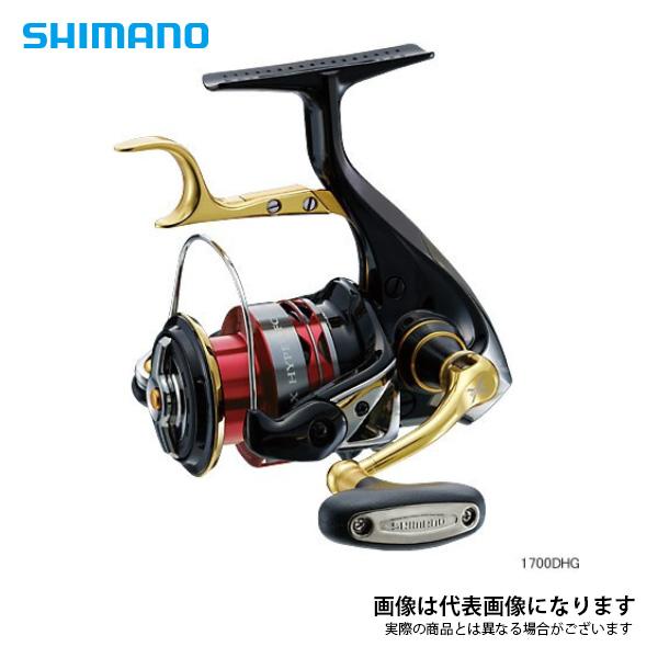 シマノ BBーX BBーX ハイパーフォース 1700DXG 釣り SHIMANO シマノ 1700DXG 釣り フィッシング 釣具 釣り用品, 長井市:7bae8922 --- conturgroup.ru