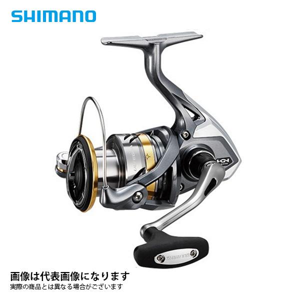 最安値で  【シマノ】17 アルテグラ 釣具 釣り C5000XG SHIMANO シマノ 釣り C5000XG フィッシング 釣具 釣り用品, ace-web:3fc6f3be --- clftranspo.dominiotemporario.com