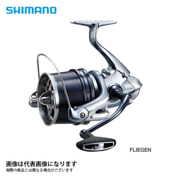 4/9 20時から全商品ポイント最大41倍期間開始*【シマノ】17 フリーゲン35 極細 SHIMANO シマノ 釣り フィッシング 釣具 釣り用品