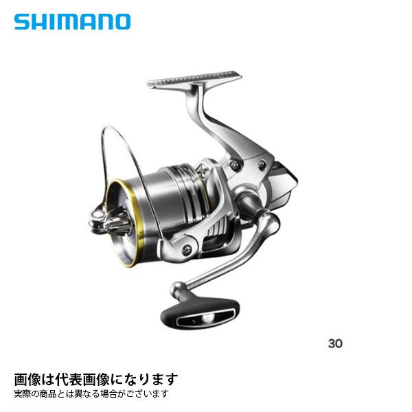 4/9 20時から全商品ポイント最大41倍期間開始*【シマノ】18 サーフリーダー CI4+30極 SHIMANO シマノ 釣り フィッシング 釣具 釣り用品