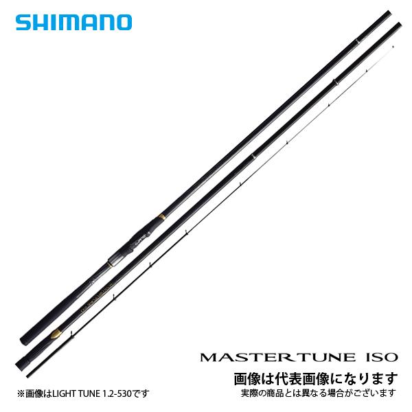 【シマノ】マスターチューン 磯 17-500 SHIMANO シマノ 釣り フィッシング 釣具 釣り用品