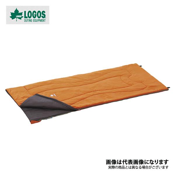 【ロゴス】ウルトラコンパクトシュラフ・-2(72600470)寝袋 シュラフ 封筒型シュラフ ロゴス シュラフ