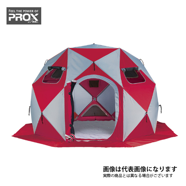 エントリーでP+4倍 テント!9日1:59迄*ワカサギテント パオシグマ クイックドーム パオシグマ レギュラーサイズ PX783SR OGK テント PX783SR ドーム型テント, ラスティーボルト:72c12777 --- officewill.xsrv.jp