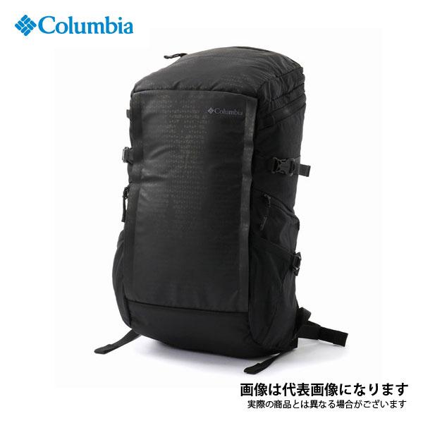 トゥモローヒル 30Lバックパック 010 O/S PU8315 コロンビア