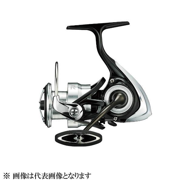 レグザ LT5000D-CXH ダイワ