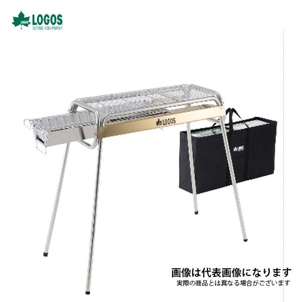 ECO-LOGOSAVE チューブラル G80XL(収納バッグ付き) 81060851 ロゴス