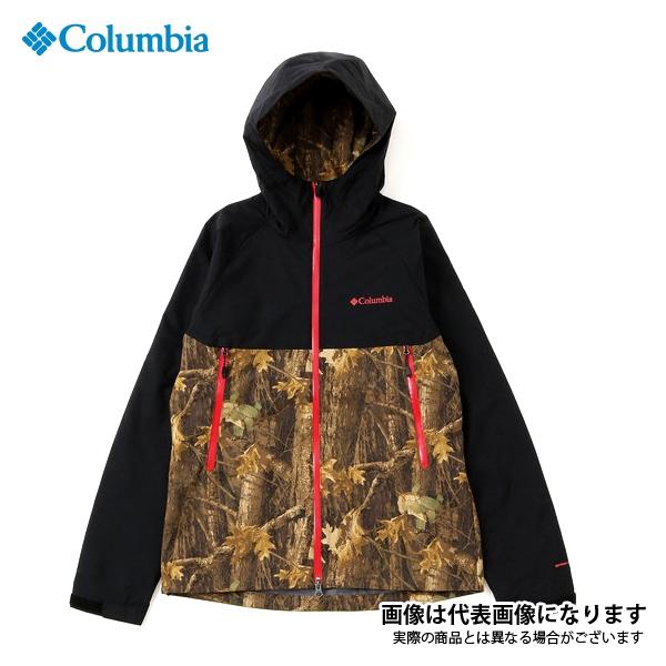 【在庫処分特価】 デクルーズサミットハンティングパターンドジャケット 939 Timberwolf L PM3401 コロンビア アウトドア 防寒着 ジャケット 防寒, milimili d410265a