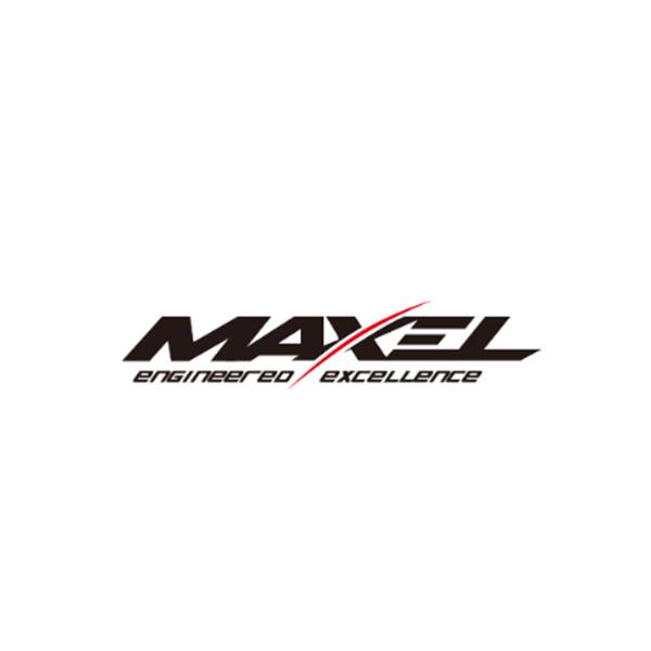 マクセル [MAXEL]F30CH GLD/DG レスターファイン