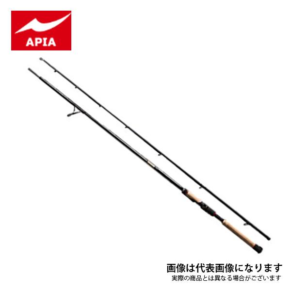 【アピア】Foojin'AD ラパージュ 85MH [大型便]