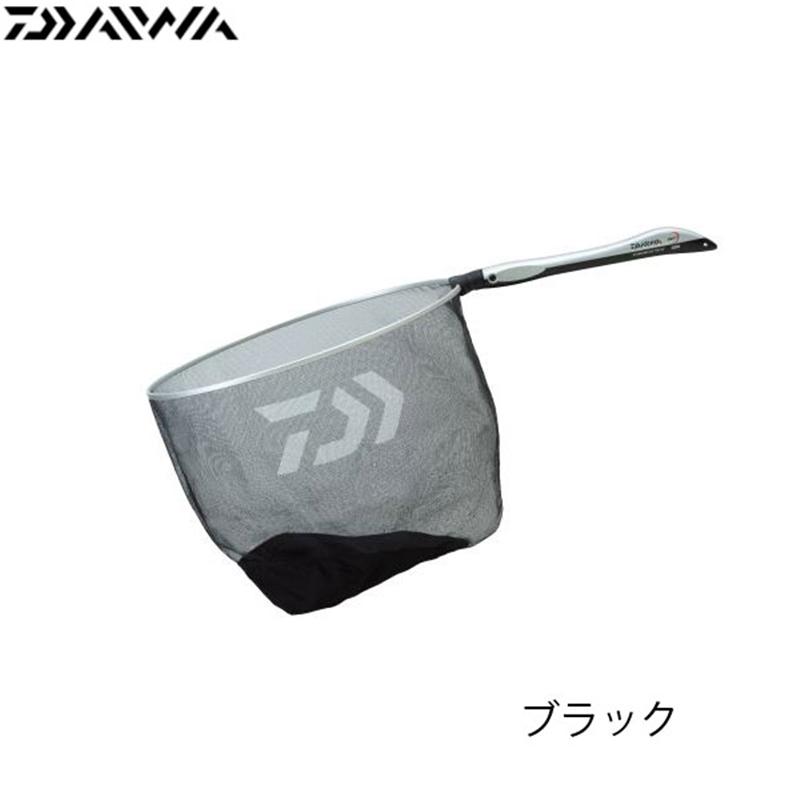 【ダイワ】鮎ダモ SF3915F ブラック鮎 渓流 タモ網 ダイワ ダイワ 釣り フィッシング 釣具 釣り用品