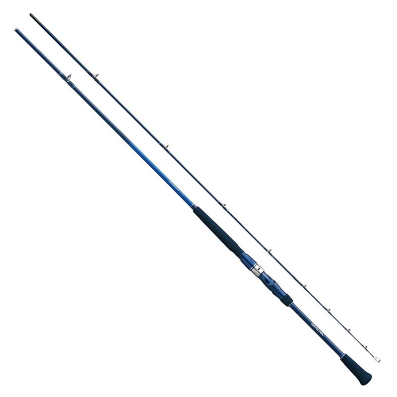 【ダイワ】シーパワー73 30-210船竿 ダイワ ダイワ 釣り フィッシング 釣具 釣り用品