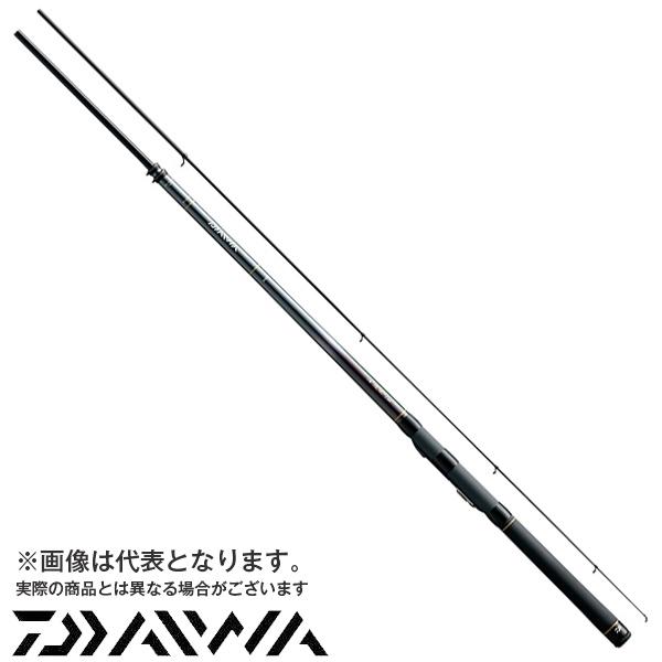 【ダイワ】小継飛竜 3-39MP磯竿 波止竿 ダイワ 釣り フィッシング 釣具 釣り用品