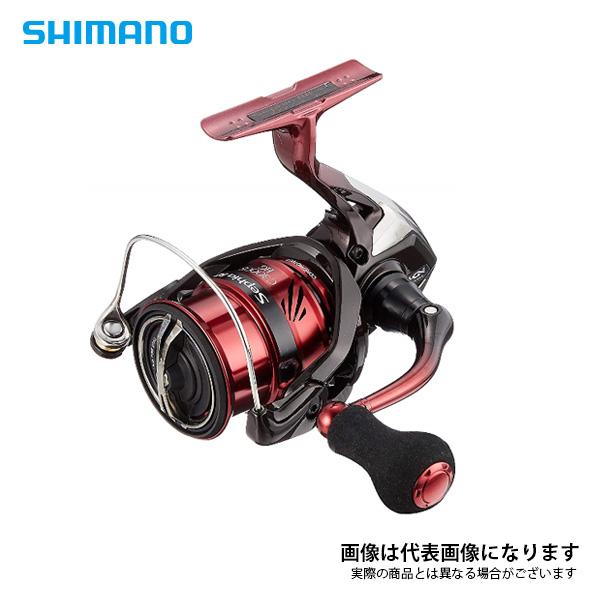 18 セフィア BB C3000SHG シマノ スピニングリール [ikmtl]