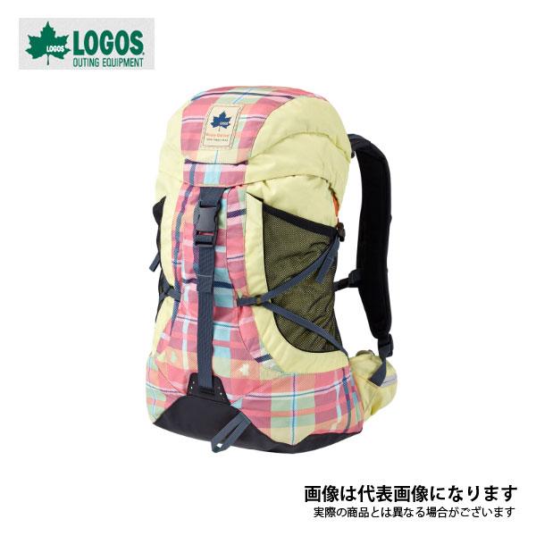 CADVEL-Design30 (AE・check) 88250105 ロゴス バッグ 鞄 アウトドア