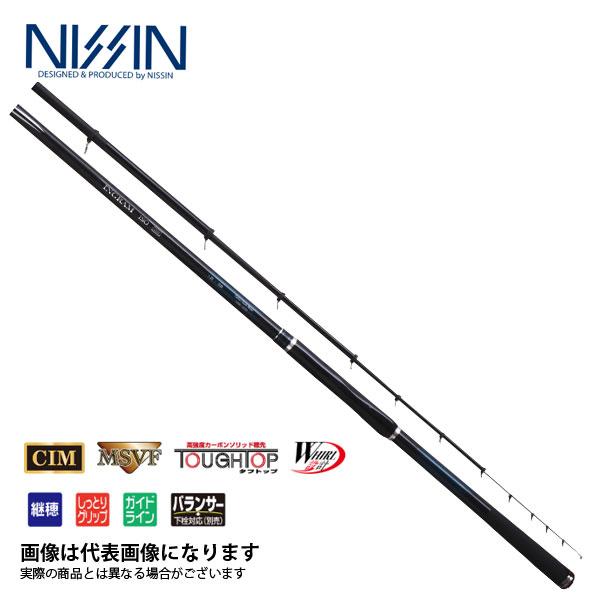 イングラム磯 CIM 1-530 5305 宇崎日新 大型便