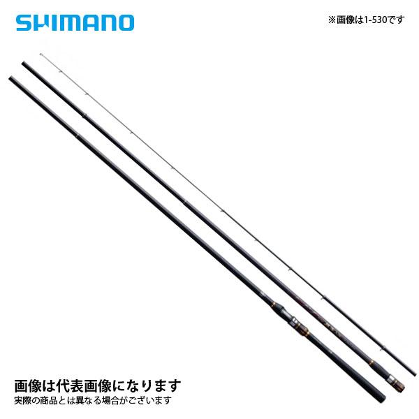 19 鱗海AX 1-500 シマノ 大型便