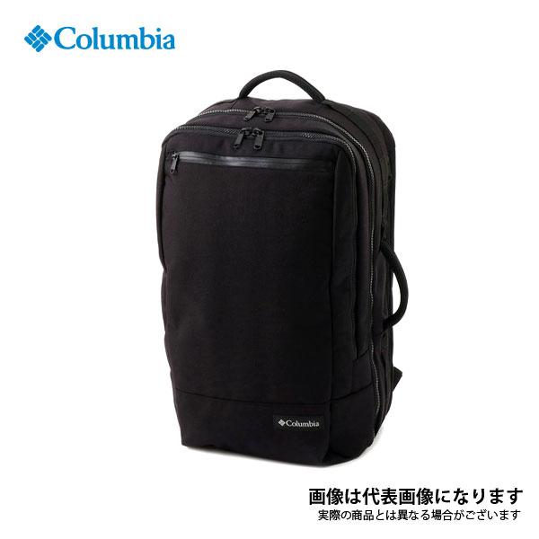 【在庫処分特価】 スターレンジトラベルバックパック 011 O/S PU8322 コロンビア リュック バック アウトドア
