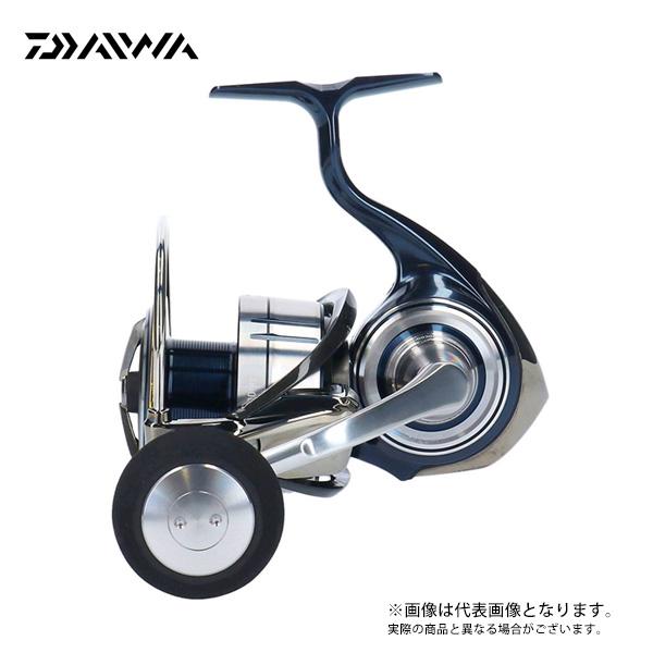 19 セルテート LT 5000D ダイワ