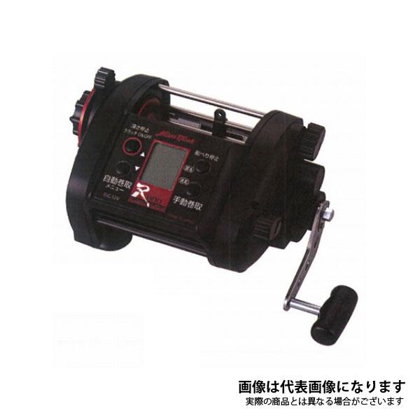 ミヤエポック R800 (24V) ミヤエポック 電動リール