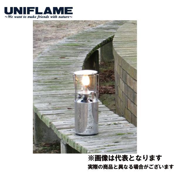 UL-X 燕三条研磨(2020年限定商品) 620274 ユニフレーム #ソロキャン