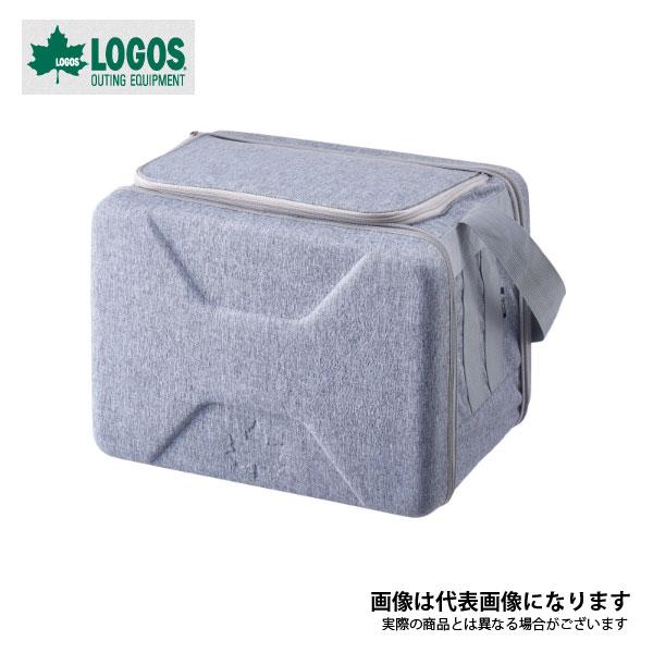 ハイパー氷点下クールマスター・XL(アーバン) 81670031 ロゴス [clns]