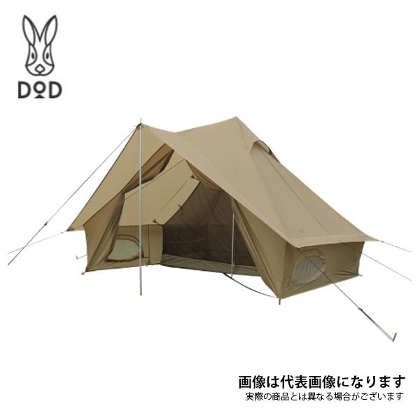 ショウネンテント タン T1-602-TN DOD