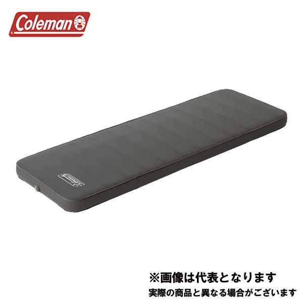 キャンパーインフレーターマットハイピーク/シングル 2000036153 コールマン