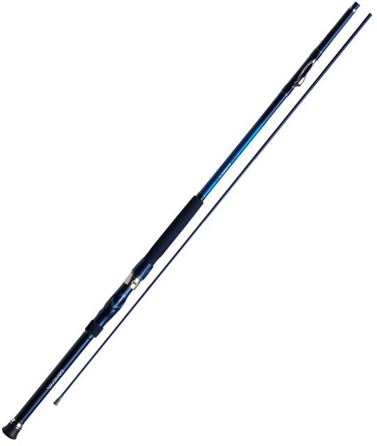 ダイワ(Daiwa) インターライン シーパワー73 50-350