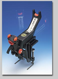 品質一番の 第一精工第一精工 ラークDX16号, IFC e-shop:770191fb --- business.personalco5.dominiotemporario.com